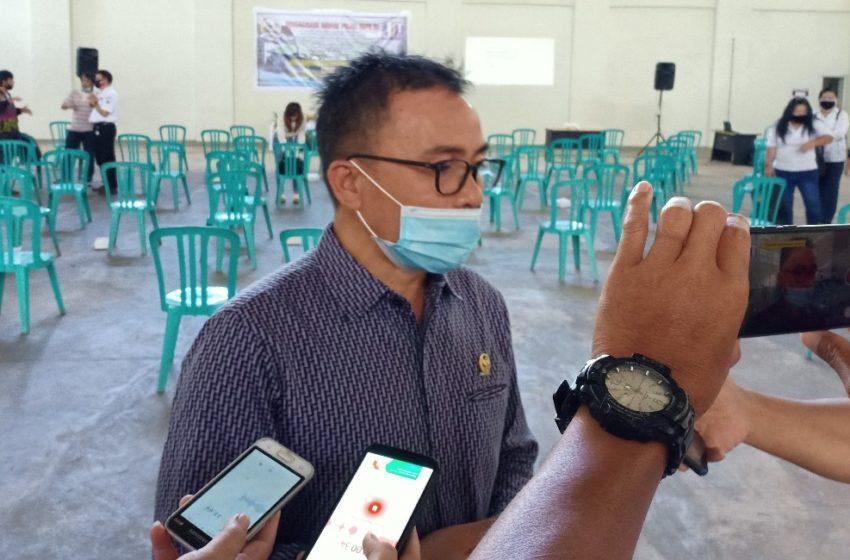 Senator Liow: Banyak Tantangan Kehidupan Berbangsa dan Bernegara Saat Ini