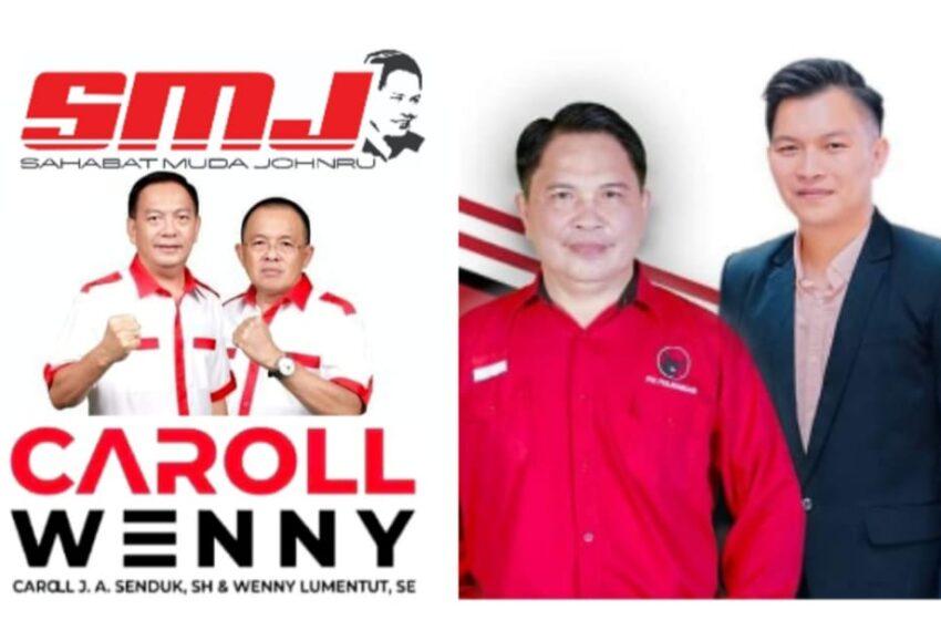Ketua SMJ : Kami Tetap Solid Menangkan CS – WL