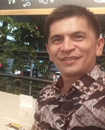 Ajak Warga Memilih, KPU Gelar Lomba Selfie Diluar Ruang TPS